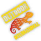 Outdoor International | Naar beginpagina