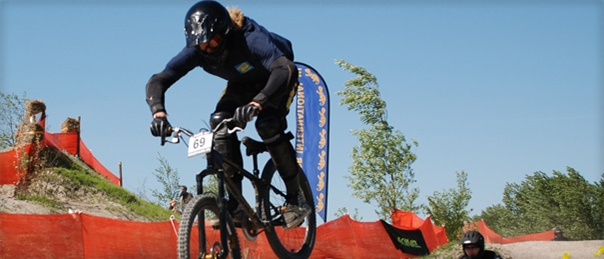 ATB mountainbike 3